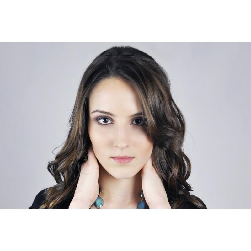 Choisir son fond de teint, étape cruciale du maquillage