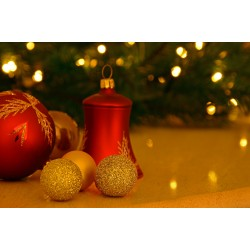 10 idées de jouet en bois pour Noël
