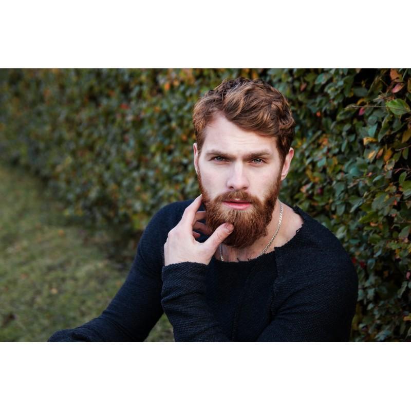 Comment prendre soin de sa barbe pour qu\'elle soit belle ?