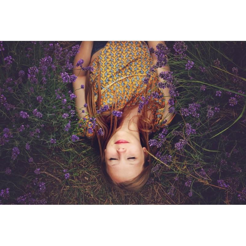Respirer pour se détendre plus facilement
