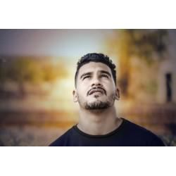 Lifestyle homme : Optez pour une barbe adaptée à la forme de votre visage