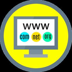 Guide ultime pour mieux choisir et protéger son nom de domaine