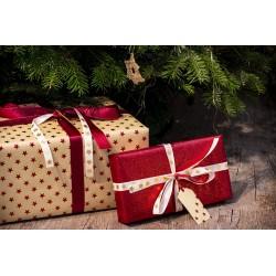 Des conseils afin d'opter pour des beaux cadeaux de Noël