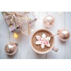Pourquoi offrir du chocolat à l'occasion de Noël, et comment arriver à choisir le meilleur ?