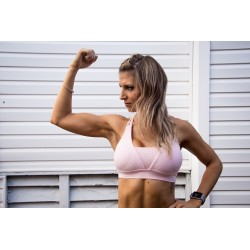 Comment bien débuter le fitness ?