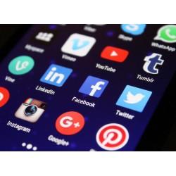 La révolution digitale : même pas peur !