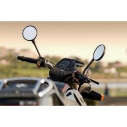 Assurance moto en France