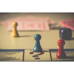 Cinq raisons de miser sur le retour du jeu de société