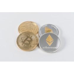 Bitcoins : Mythe ou réalité