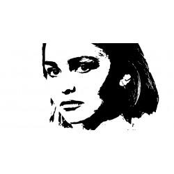 Lily Rose Depp,  une future icone ?
