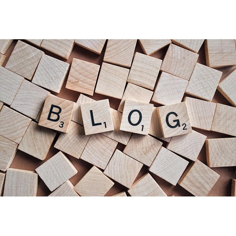 Comment trouver une idée de blog de niche rentable ?