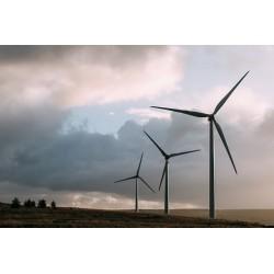 Les ultrasons émis par les éoliennes sont-ils dangereux ?