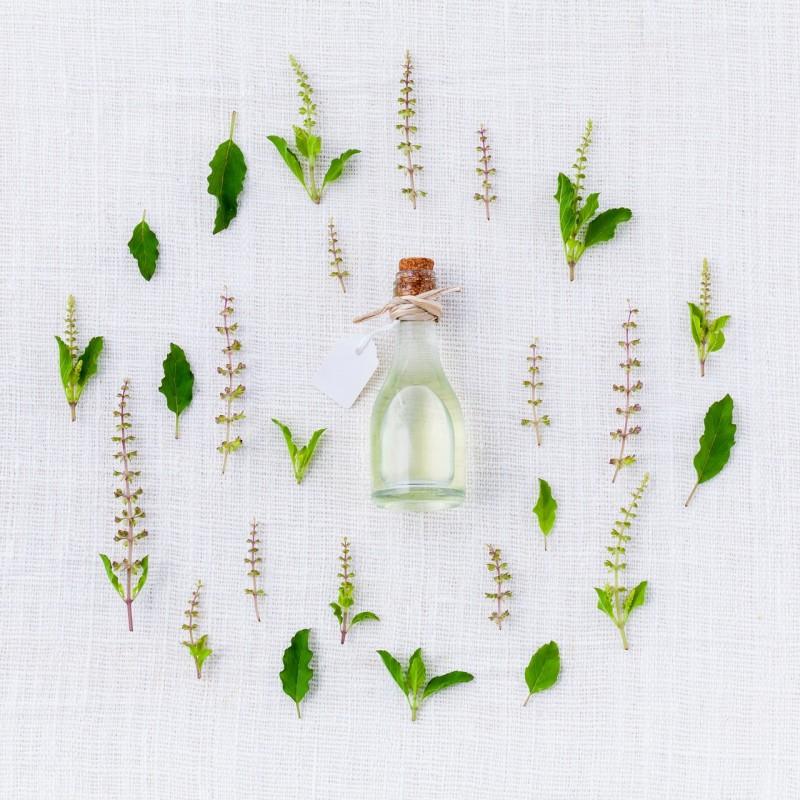 Aromathérapie : 3 huiles essentielles pour favoriser concentration