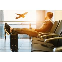 Comment payer un billet d'avion moins cher ?