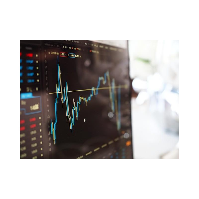 Comment investir efficacement dans les crypto-monnaies ?