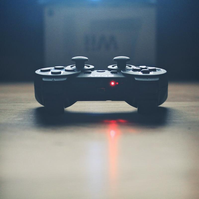 Les jeux vidéos rendent-ils violent ?