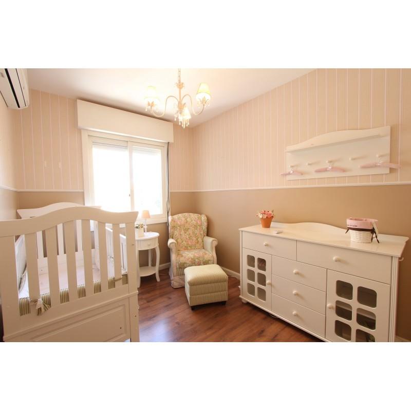 Les Indispensables De La Chambre De Bebe