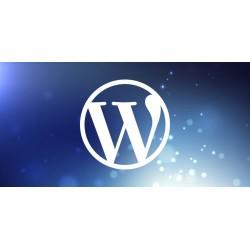 Comment améliorer la sécurité de son blog WordPress ?