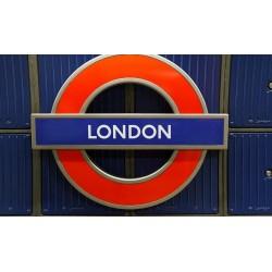 Visiter Londres: les endroits et activités incontournables