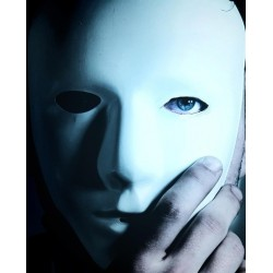 Savoir reconnaître un pervers narcissique
