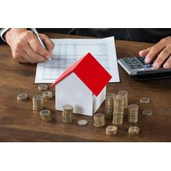 Les nouvelles règles pour résilier votre assurance emprunteur.