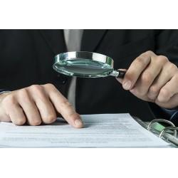 Les solutions pour trouver une assurance emprunteur en cas de maladie
