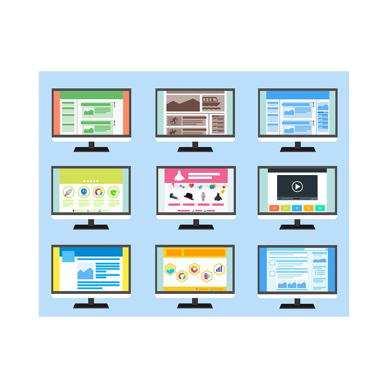 Wix : présentation d\\\'une plateforme qui cartonne