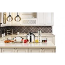 Relooker ses meubles de cuisine sans se ruiner.