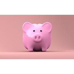 Regroupement de crédits