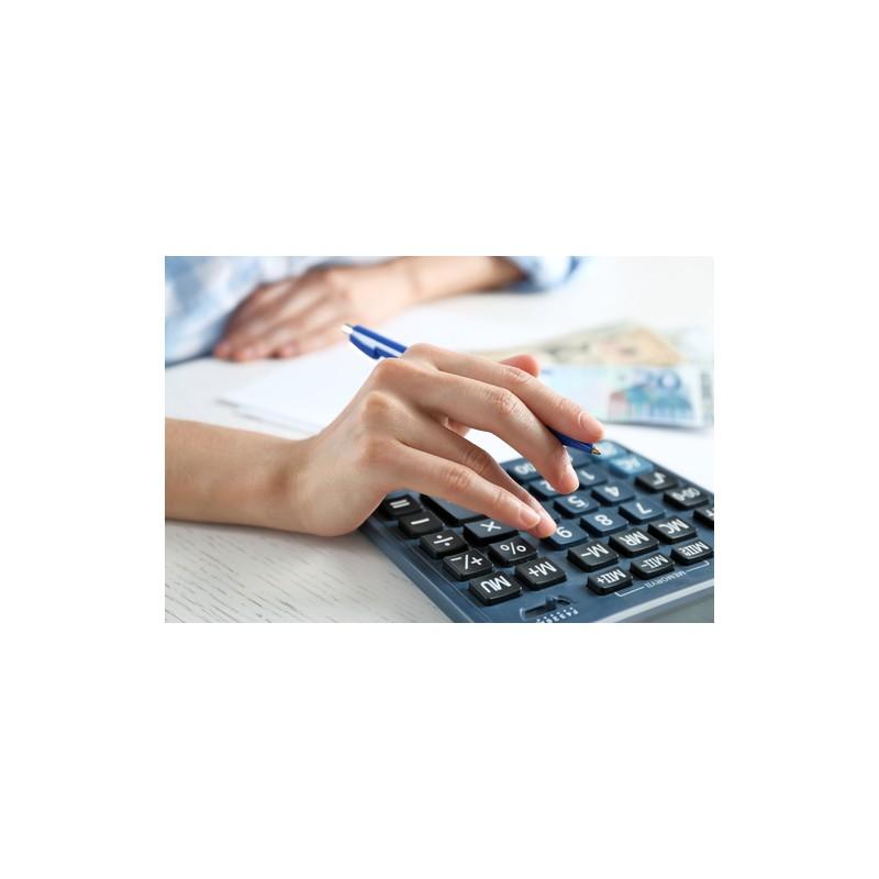 Faire appel à un courtier immobilier : les avantages (c) Shutterstock