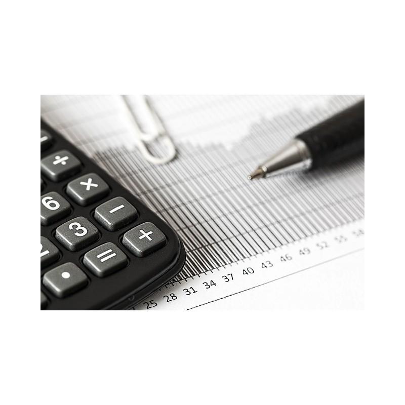 Pourquoi s\\\'orienter vers une stratégie d\\\'investissement value ?