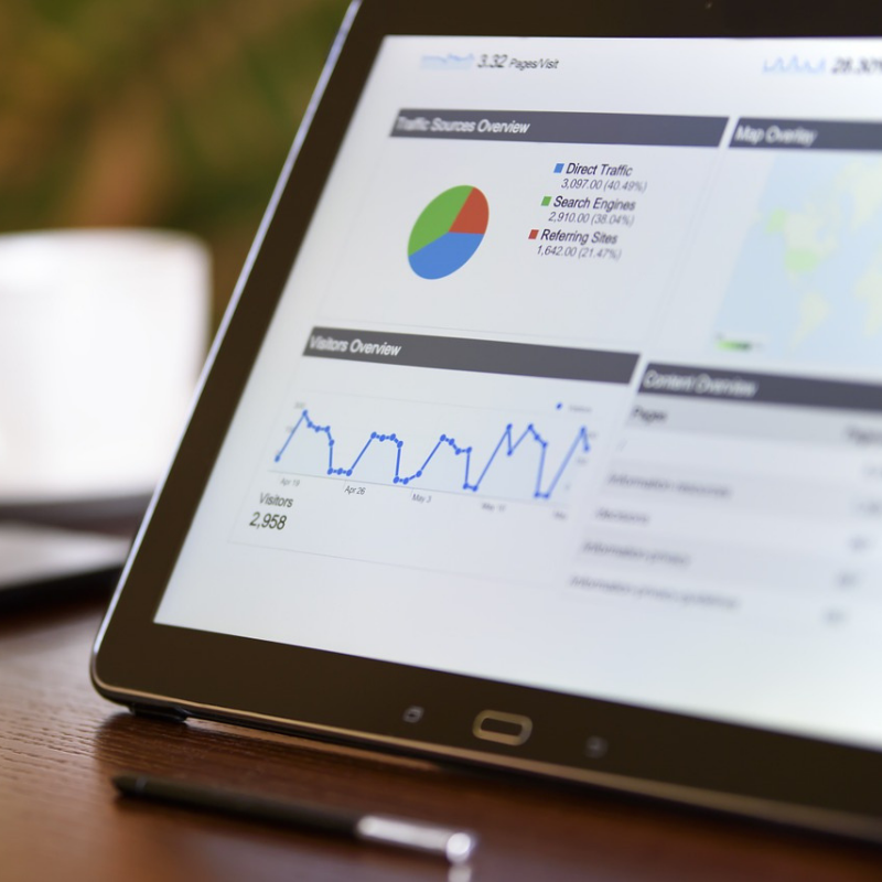 Les outils marketing performants