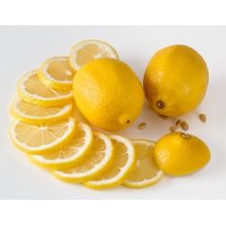 Comment perdre du poids avec le citron?