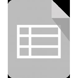 Trouver des astuces utiles pour Google Sheets