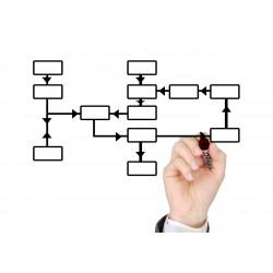 Netlinking sémantique : comment procéder ?