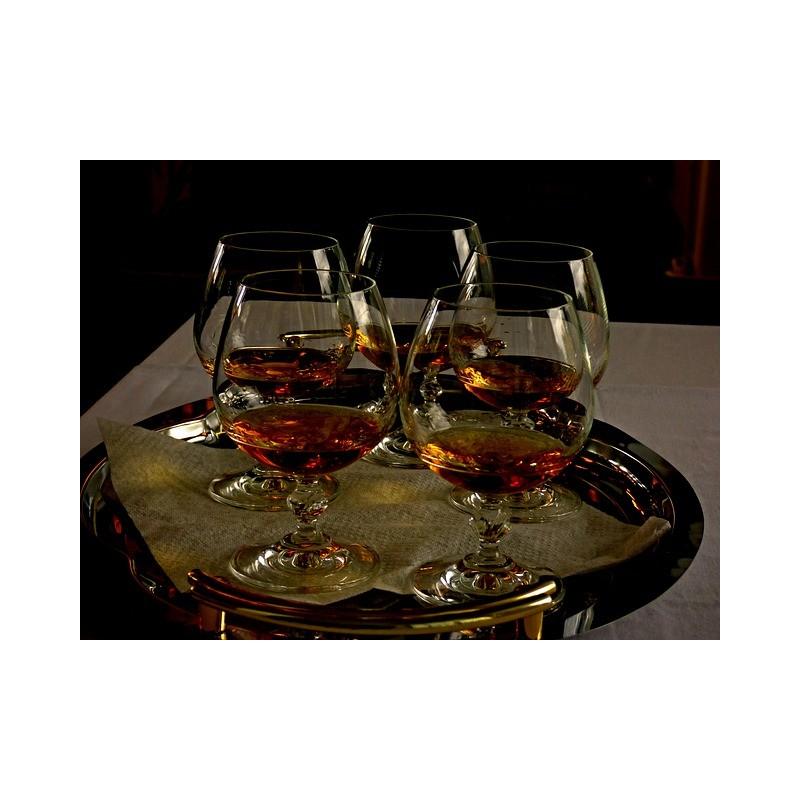 comment choisir un cognac