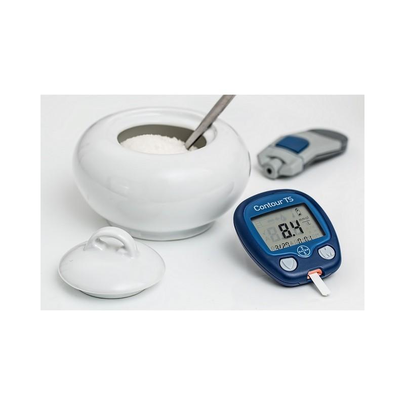 diabete enfant diabete adulte diabete grossesse risques conseils santé