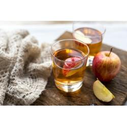 10 boissons qui font maigrir vite et sans effort