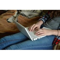 rédiger pour le web comme un pro