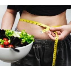 La meilleure façon de perdre du poids naturellement.