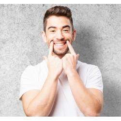 Comment réussir à devenir optimiste