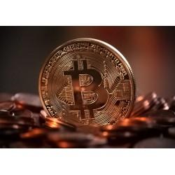 Entrepreneurs, votre avenir se trouve peut-être dans la crypto monnaie
