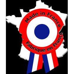 Made in France : un choix éthique