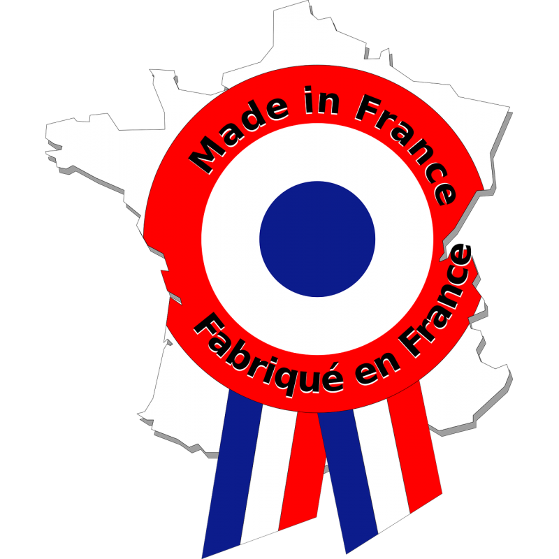 Opter pour le Made in France