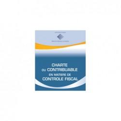 Charte du Contribuable : l\'administration respecte vos droits