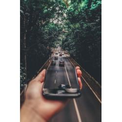 [Batteries] Smartphones pliables : le futur c'est maintenant
