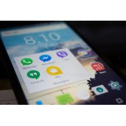 Android est-il prêt pour les smartphones pliables ?