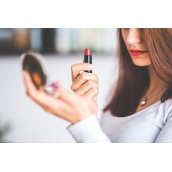 Comment choisir un rouge à lèvres rouge ?
