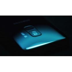 Tout ce que vous devez savoir avant la sortie du téléphone pliable de Samsung