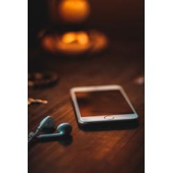 Comment le smartphone pliable réinvente l'écran